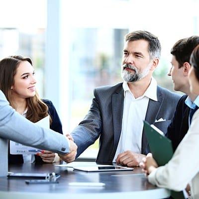 ondernemers, communicatieve vaardigheden, NLP, InnerQi