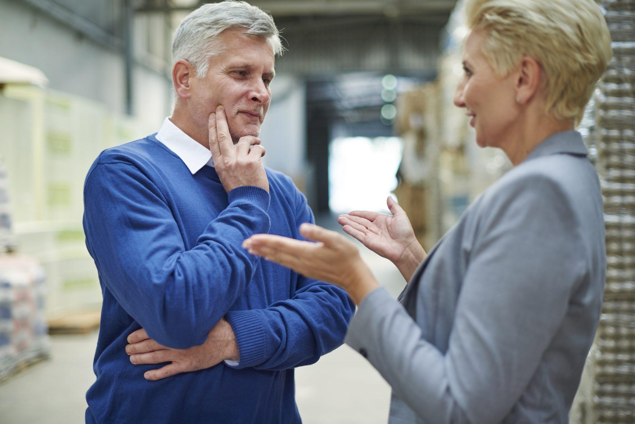38 Tips om succesvol te communiceren