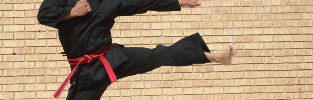Frustraties, NLP practitioner, InnerQi, assertiviteit, zelfvertrouwen