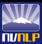 Erkende NLP opleiding, NLP