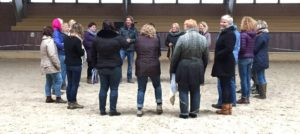 teamdag, teambuilding bedrijfsuitje, Innerqi, teambuilding Noord Holland