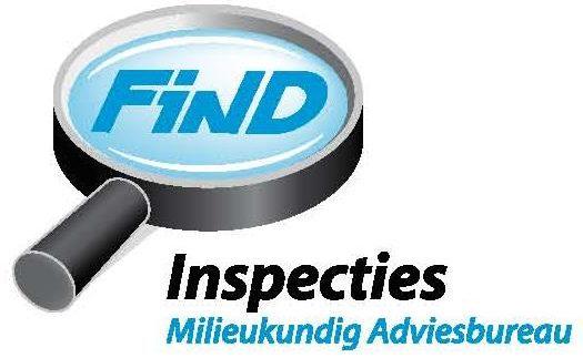 FINInspecties-525x323