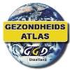GGD-Deventer