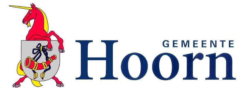 Logo-Gemeente-Hoorn