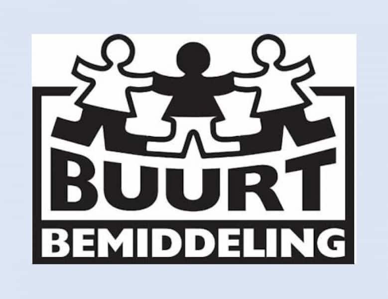Logo-buurtbemiddeling_2