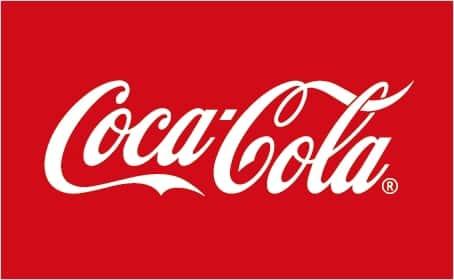 cocacola_600