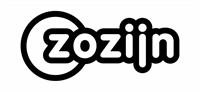logo-zozijn_200x92