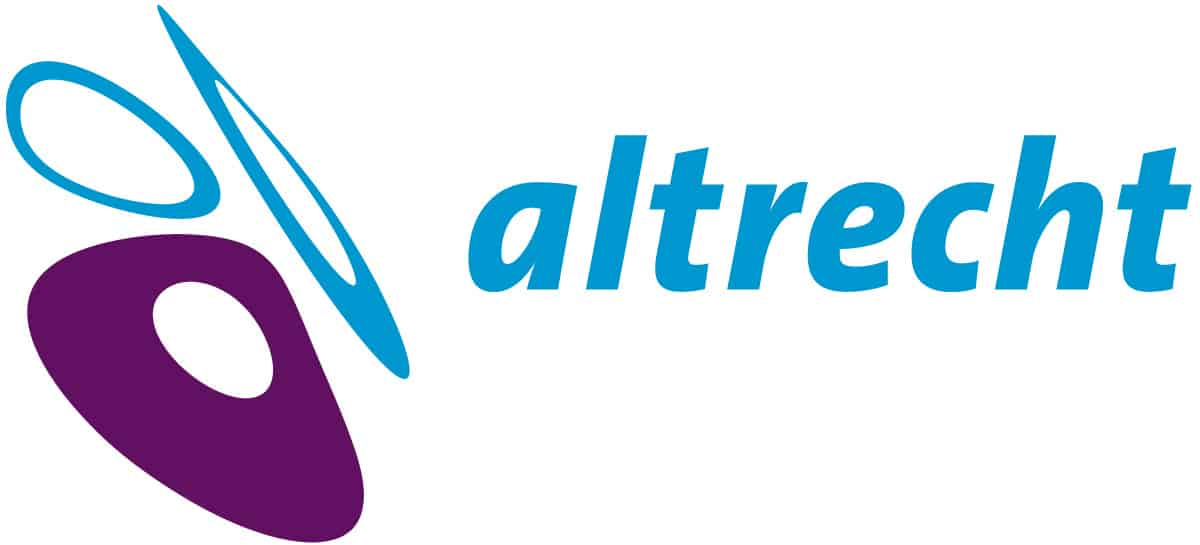 Altrecht-logo