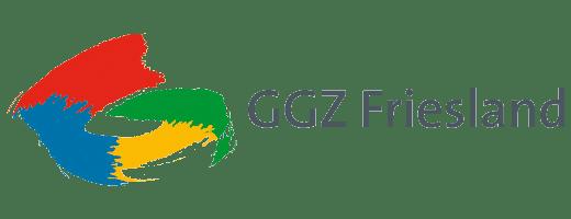 ggz-friesland